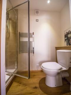 1 Bedroom, 1 bathroom at £855 per week, holiday rental in Totnes on TripAdvisor