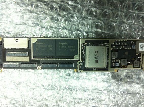 iPad 2S/3 Logicboard: Photos, Chips, Logicboard, Logic Boards, Pet, Ipad, Landscape Photography, Apples Tv, Music Books