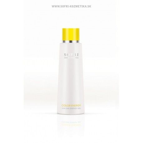 http://www.sofri-kozmetika.sk/23-produkty/3-in-one-energy-gel-gelb-stimulacny-citrusovy-sprchovy-gel-3v1-na-telo-a-vlasy-200ml-zlta-rada