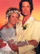 Image Search Results for ridge forrester