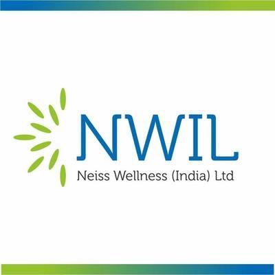 Neiss Wellness(NWIL)