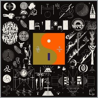Bon Iver: 22, A Million Album Review | Pitchfork