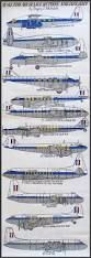 air france airlines fleet - Google Search
