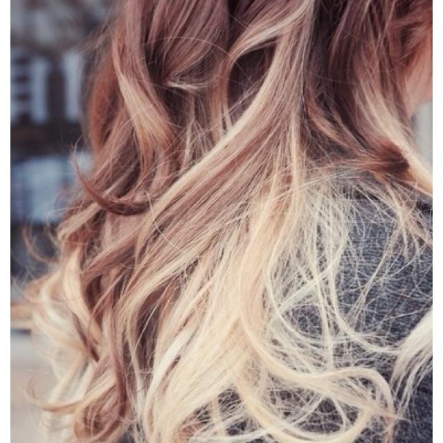 Peachy 1000 Images About Hur On Pinterest Dark Brown Blonde Short Hairstyles Gunalazisus