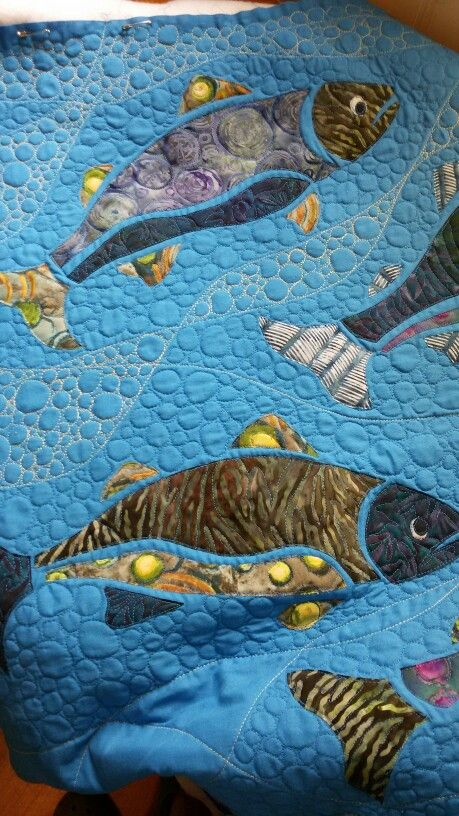 198 best images about Just for Fun Quilts on Pinterest ...