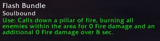 Most OP item in the game #worldofwarcraft #blizzard #Hearthstone #wow #Warcraft #BlizzardCS #gaming