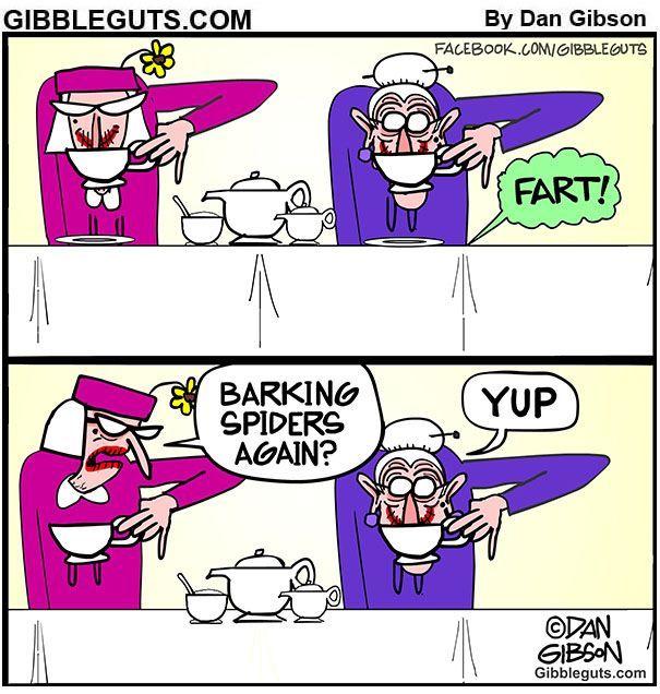 Pin On Funny Cartoon