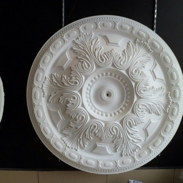 #mouldings #middle rose #lovely