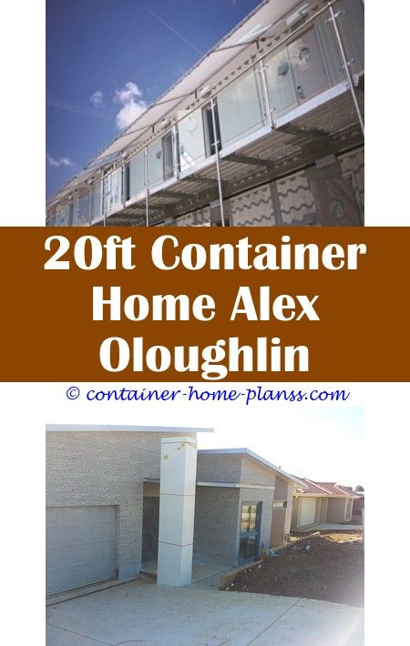 Shipping Container Home For Sale New Zealand Container Homes