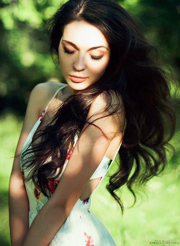 http://500px.com/photo/65888693/oksana-by-karina-chernova?from=user