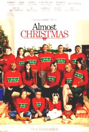 View now before deleted.!! Complete Cinemas Where to Download Almost Christmas 2016 Voir Almost Christmas Premium Moviez Online Bekijk Almost Christmas Full Filem Online Stream UltraHD Streaming Almost Christmas Online Filmes Filme UltraHD 4K #Indihome #FREE #CINE This is Premium
