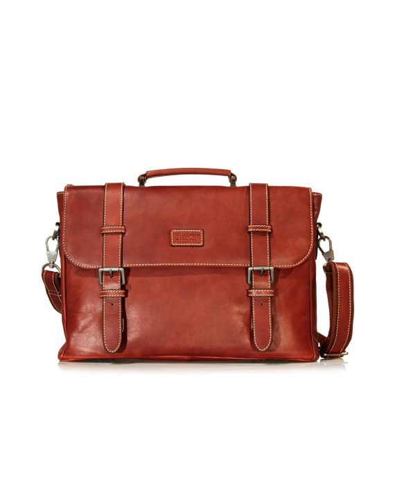 Jekyll & Hide 3653 Montana Leather Casual Laptop Brief. Shop online for 5595 ZAR or 111,900 StyleMiles.