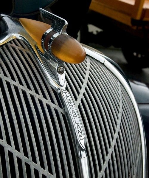 17 Best Images About Terraplane 1937 On Pinterest Cars Surf And Surfers
