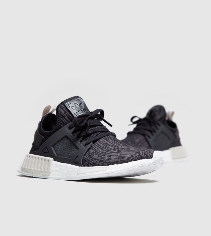 adidas Originals NMD_XR1 Women's