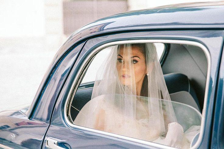 davide verrecchia - fotografo matrimonio Milano - Como - Varese - Venezia - Destination wedding Italy 2016 - www.davideverrecchia.it