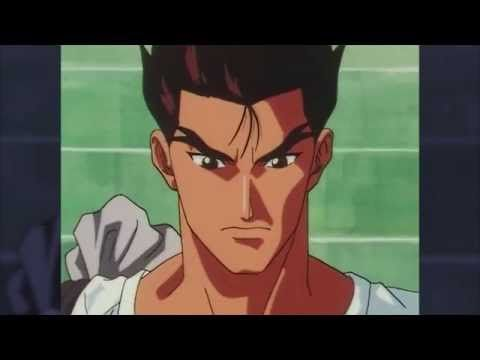 Street Fighter II V Opening [episodios 1 - 19] - YouTube