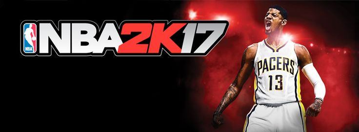 'NBA 2K 17' To Include New Scanning System As Mobile App, Underwater Area Feature Added - http://www.movienewsguide.com/nba-2k-17-include-new-scanning-system-mobile-app-underwater-area-feature-added/236239