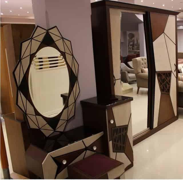 غرفات نوم اطفال بسريرين منفصلين ودولاب جرار مودرن Youth Bedroom Home Decor Home Decor Decals