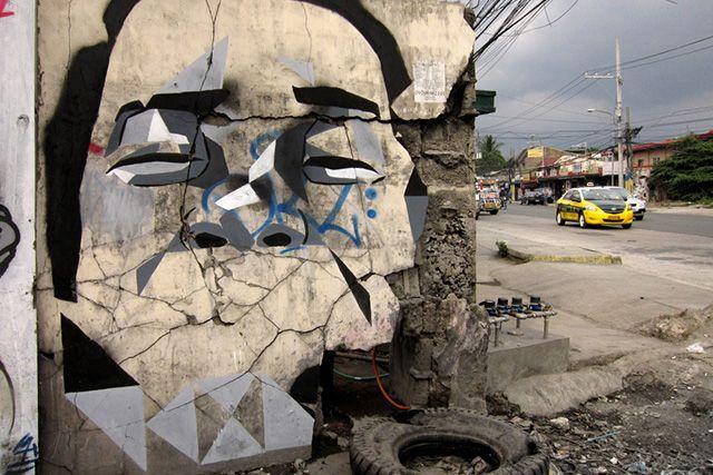 street-art-mark-baretto-phillipines
