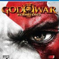 God of War III Remastered - PlayStation 4 http://themarketplacespot.com/wp-content/uploads/2015/10/61svjMXBDdL-200x200.jpg    God of War 3 Remastered First 15 Minutes  God of War 3 PS4 Remastered: Gameplay Walkthrough Part 1 - Live Stream  God of War 3 Remastered Graphics Comparison  God of War III Remastered - Kratos vs Hades Boss Battle | PS4  God of War 3 Remastered - Announce Trailer | PS4  God of War 3 Remastered - Parte 1: Kratos Vs Poseidon!   God of War III ReMastered