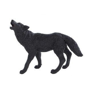 1000 Images About Boy Nursery Wolf Arrow Teepee Theme On
