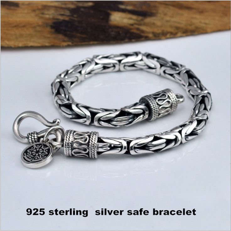 Cheap jewelry making supplies silver, Buy Quality gift friendship directly from China gift handmade Suppliers:              Best Gift New Titanium Steel Ring Handmade China Dragon Man Ring Men Jewelry