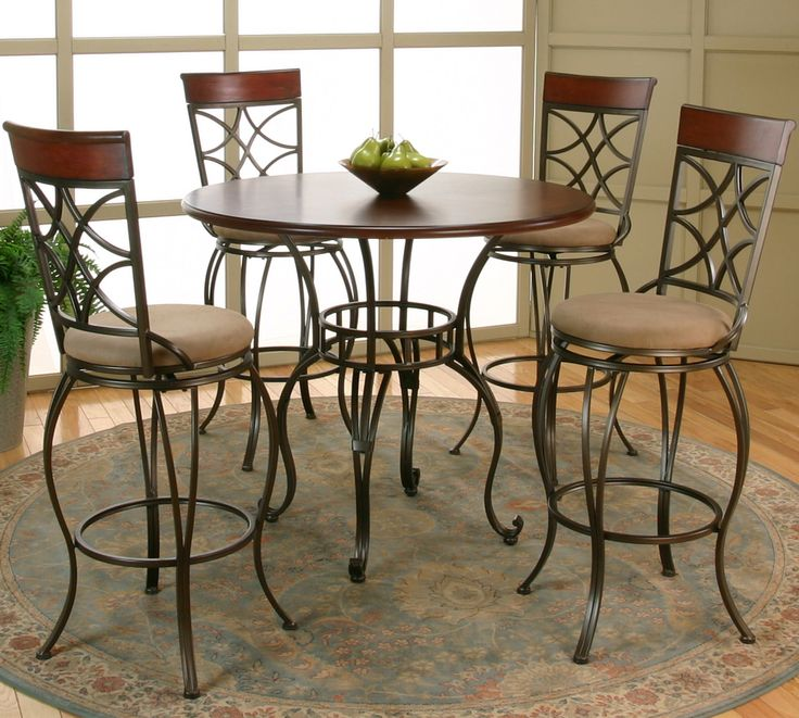 Best dining rooms centerpieces images on pinterest
