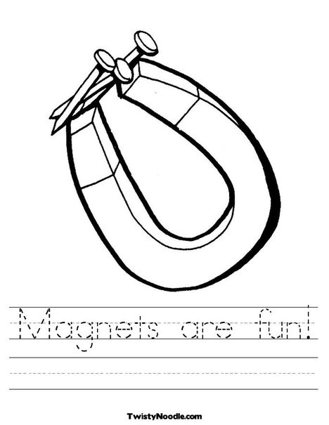 math worksheet : 1000 images about teaching about mag s on pinterest  mag s  : Magnet Worksheets For Kindergarten