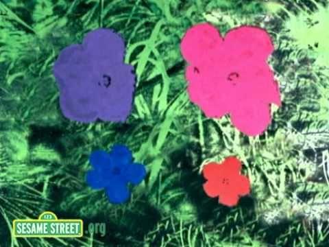 Mejores 68 im genes de arte andy warhol en pinterest for Andy panda jardin de infantes