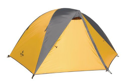 Special Offers - TETON Sports Mountain Ultra 2 Tent - In stock & Free Shipping. You can save more money! Check It (May 10 2016 at 04:53PM) >> http://outdoorgrillsusa.net/teton-sports-mountain-ultra-2-tent/