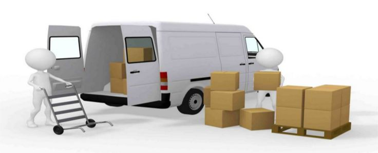 Your #commercial #removalist will do their best to keep thing moving on in a timely and safe manor.  http://goo.gl/wctfft