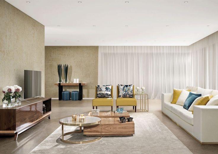 11 mejores imágenes de muebles mesegue en pinterest | salones ... - Muebles Salon Madrid