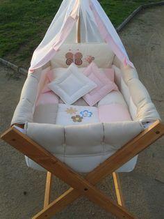 die besten 25 kleinkindschaukel ideen auf pinterest schaukel kleinkind schaukel f r. Black Bedroom Furniture Sets. Home Design Ideas