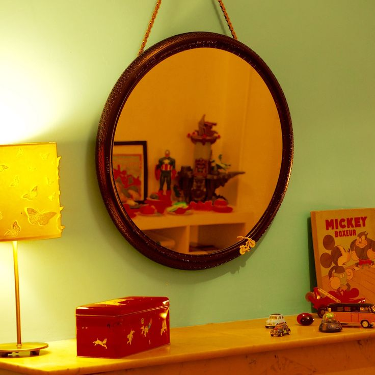 62 best Reflet miroir images on Pinterest Mirrors, Sweet home and