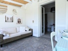 Villa Sea Rose Lipari Elegant holiday houses Via Maddalena 90 - #lipari #isoleeolie #aeolianislands  Bookings & Enquiries: www.searoselipari.com +393334329292 info@searoselipari.com villasearoselipari.com