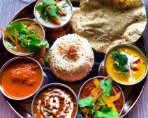 Where to Find Melbourne's Best Indian Restaurants | Melbourne | The Urban List