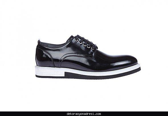 awesome İnci erkek ayakkabı modelleri