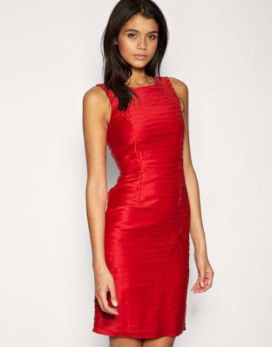 Christmas Dresses for Women | Shop Christmas Party Dresses For Women