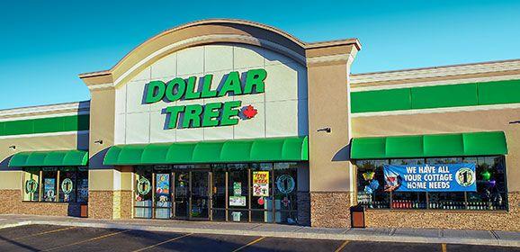 Dollar tree hours, dollar tree holiday hours,Dollar tree ...