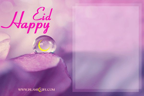 Best 20 Eid Cards for Eid ul-Fitr 2014