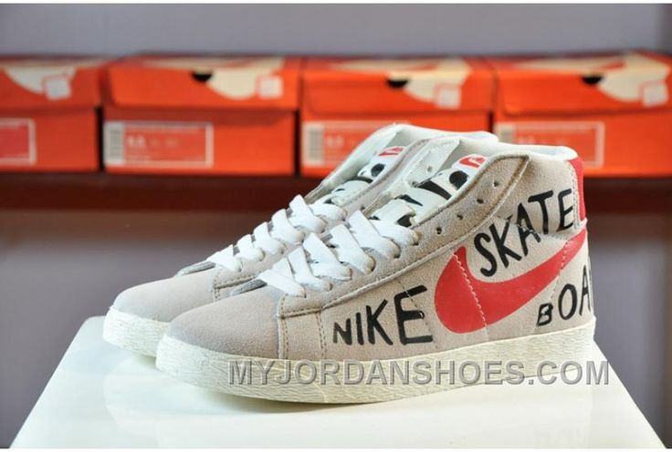 http://www.myjordanshoes.com/nike-blazer-high-women-girl-genuine-leather-sneaker-2017-new-lastest.html NIKE BLAZER HIGH WOMEN GIRL GENUINE LEATHER SNEAKER 2017 NEW LASTEST Only $88.00 , Free Shipping!