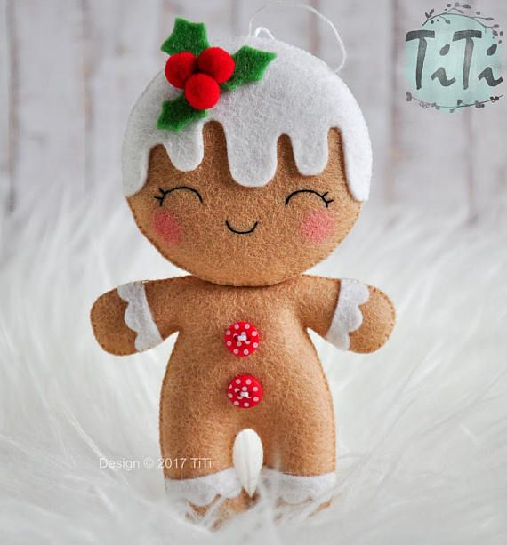https://www.etsy.com/listing/553916652/ready-to-ship-christmas-ornaments-set-of?ref=shop_home_active_1