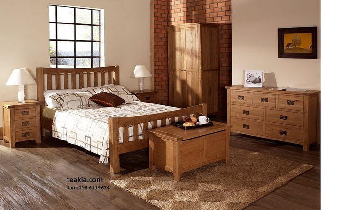 https://flic.kr/p/Ms3XHo | teak wood furniture malaysia-bedroom funiture malaysia | www.teakia.com/bedroom.html
