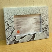 """Ginza Photo Frame for 4""""x6"""" (10 x 15cm)"""