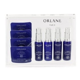 Anti-Aging System by Orlane Global. 28 Day Program. $466.33 #anti-aging # wrinkles # Orlane