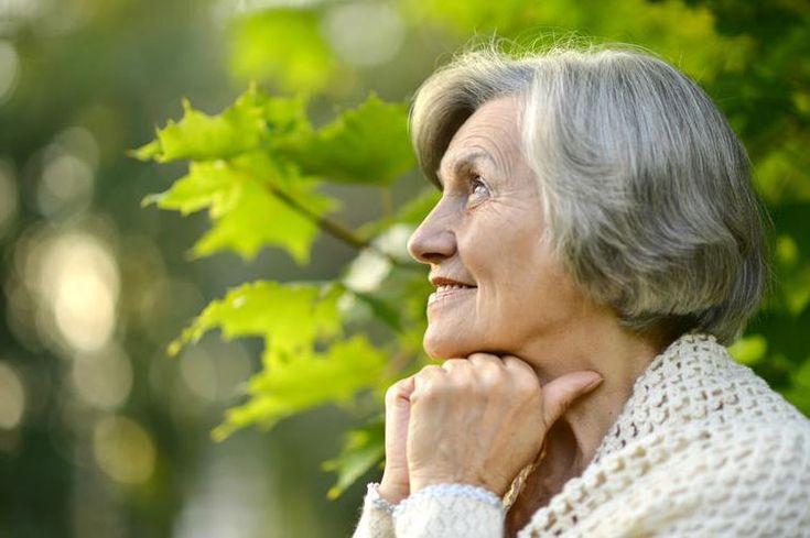 En dag beslutade Margaret Manning att sluta på sitt jobb och skapa en community för kvinnor över 60 år. Här är deras råd till yngre kvinnor.
