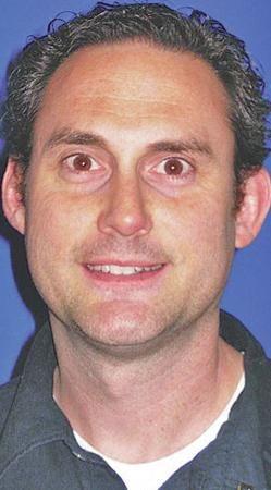 Brian Fairbank Obituary - Idaho Falls, ID | PostRegister.com