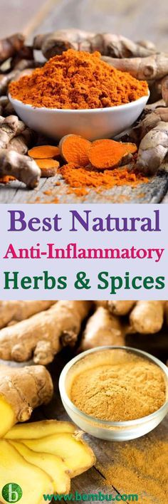 Inflammation is at the root of almost all disease. It's been linked to everything from arthritis to cancer. Health Tips │ Health Ideas │Healthy Food │Health │Food │Vitamin │Healing │Natural Remedies │Nutrition │Natural Cure │Herbal Remedies │Natural beauty #Health #Ideas #Tips #Vitamin #Healthyfood #Food #Vitamin #Healing #Remedies #Nutrition #Cure #Herbalremedies #Naturalbeauty