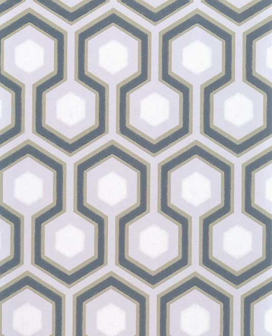 25+ best ideas about Hexagon Wallpaper on Pinterest ...