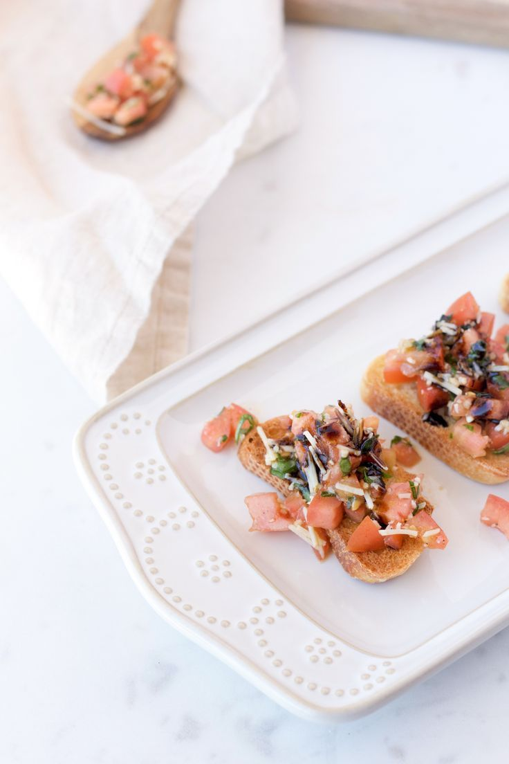 7 Party Appetizers I Can T Wait To Make And Eat Again Stunning